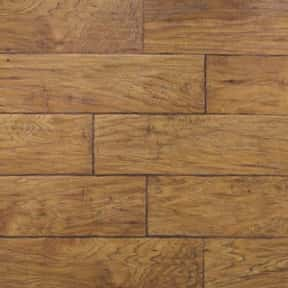 Allen + Roth is listed (or ranked) 4 on the list The Best Laminate Flooring Brands