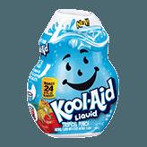 Random Best Kool-Aid Flavors