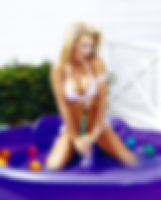 Jenny McCarthy Missing COMPLET... is listed (or ranked) 4 on the list The Hottest Pictures of Jenny McCarthy When She Was Young