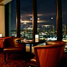 La Prime is listed (or ranked) 17 on the list The Best Steakhouses in Los Angeles