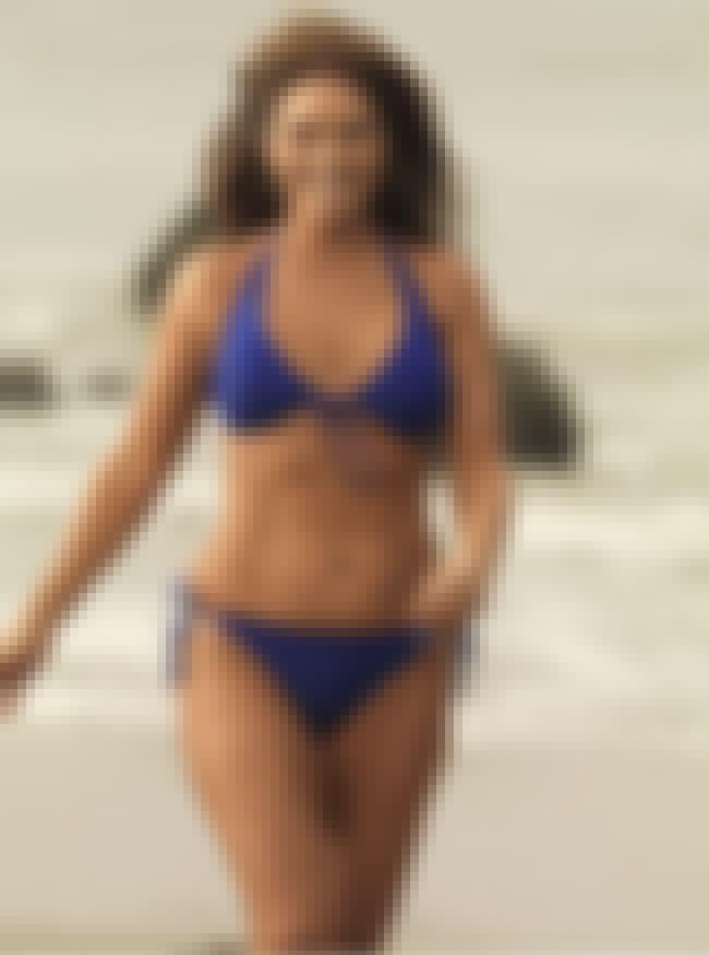salem oregon mom jessica hidden nude pics