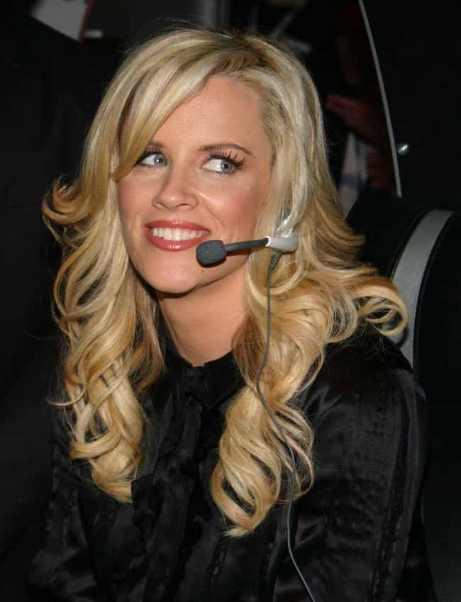 Paul Krepelka is listed (or ranked) 3 on the list Jenny McCarthy's Loves & Hookups