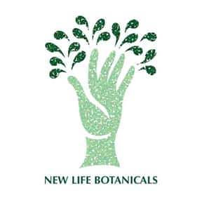New Life Botanicals is listed (or ranked) 7 on the list The Best Multivitamin Brands