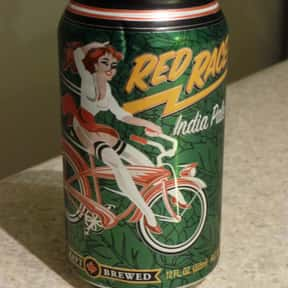 Central City Red Racer IPA is listed (or ranked) 21 on the list The Best Canadian Beers