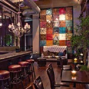 Random Best Gay Bars In Los Angeles