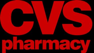 CVS is listed (or ranked) 1 on the list Retail Companies that Offer the Best Employee Discounts