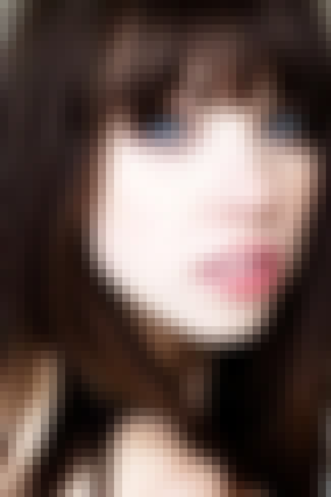 Carly Rae Jepsen's Headshot Fo... is listed (or ranked) 3 on the list The 30 Hottest Carly Rae Jepsen Photos