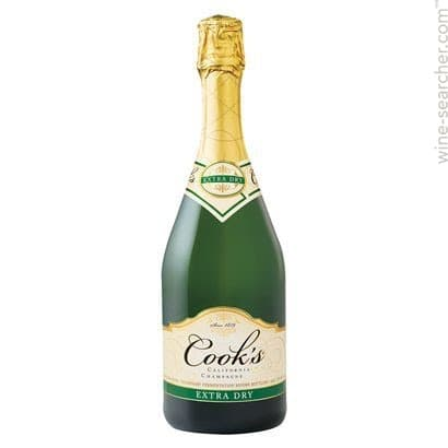 Random Best Cheap Champagne Brands