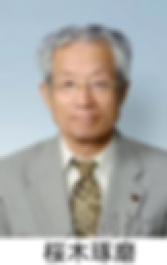 Takuma Sakuragi is listed (or ranked) 5 on the list 12 Politicians Busted for Drug Possession
