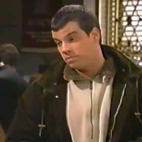 White Mike is listed (or ranked) 8 on the list The Greatest Token Minority Characters in Sitcoms
