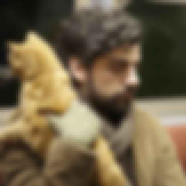 I Want You to Leave is listed (or ranked) 7 on the list Inside Llewyn Davis Movie Quotes