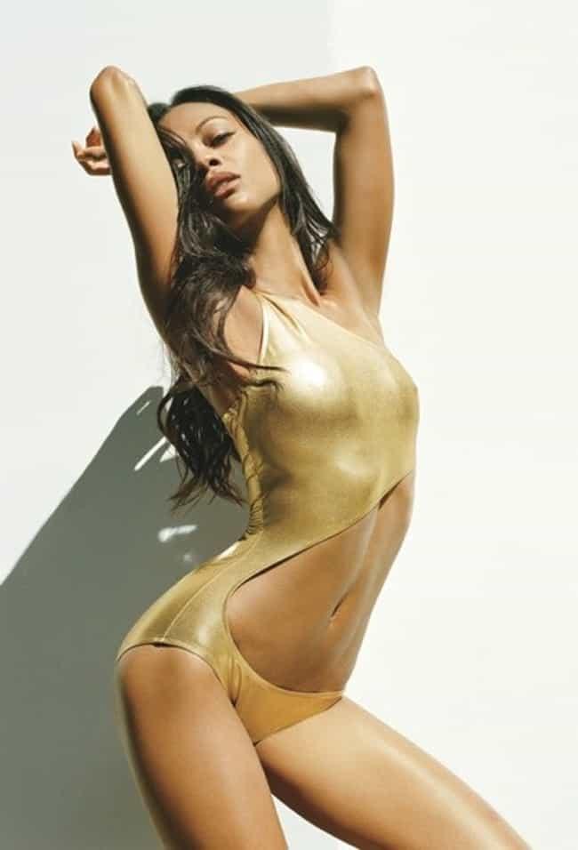lingerie-and-bikini-galleries