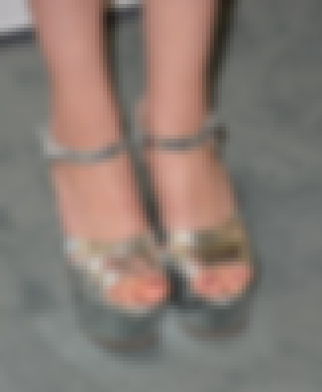 Nicola Peltz Feet Close Up is listed (or ranked) 2 on the list Nicola Peltz Feet Pics