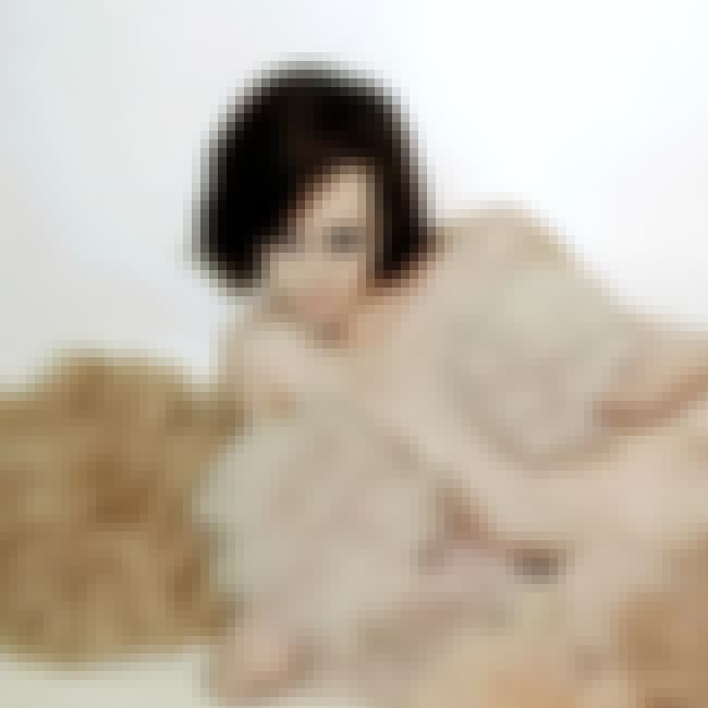 Jena Malone in a Nude Pose is listed (or ranked) 2 on the list The 20 Hottest Jena Malone Photos
