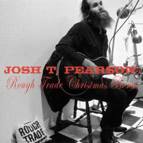 Rough Trade Christmas Bonus is listed (or ranked) 20 on the list The Best Alternative Rock Christmas Albums