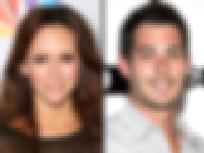 Jennifer Love Hewitt and Brian... is listed (or ranked) 7 on the list Celebrity Weddings 2013: List of Famous Marriages