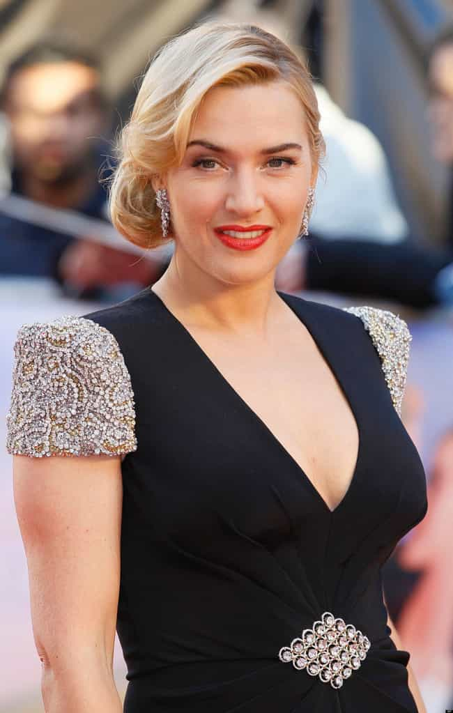 Bear Winslet is listed (or ranked) 2 on the list Celebrity Babies 2013