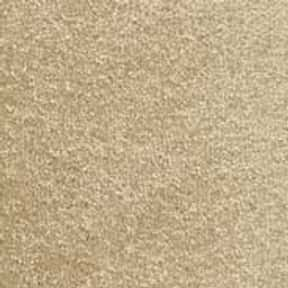 Tuffex is listed (or ranked) 9 on the list The Best Carpet Brands