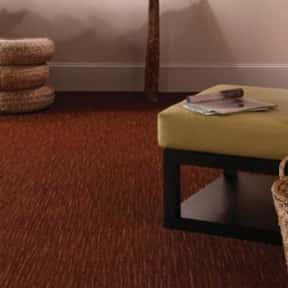American Showcase is listed (or ranked) 22 on the list The Best Carpet Brands
