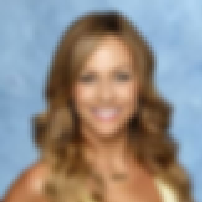 Clare Crawley is listed (or ranked) 3 on the list Rank Your Favorite Ladies from Bachelor 2014