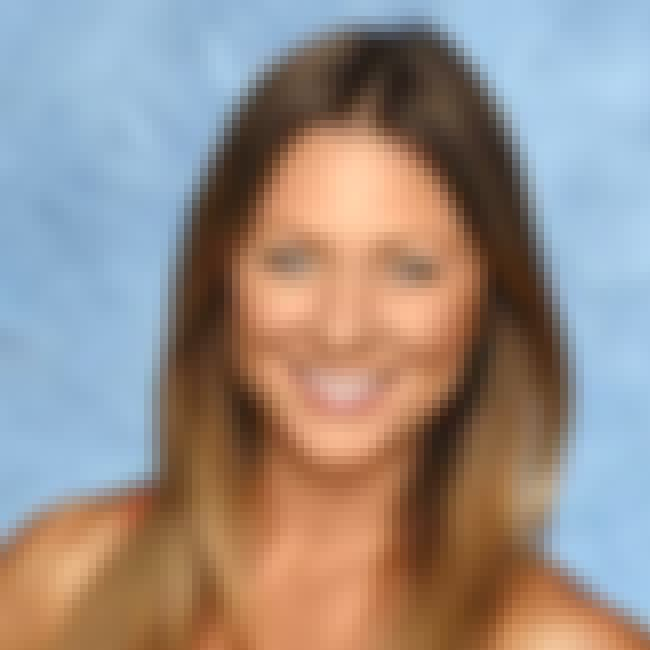 Renee Oteri is listed (or ranked) 2 on the list Rank Your Favorite Ladies from Bachelor 2014