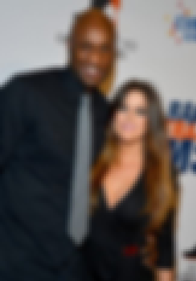 Khloe Kardashian and Lamar Odo... is listed (or ranked) 1 on the list Celebrity Breakups 2013: Celeb Couples Who Split in 2013