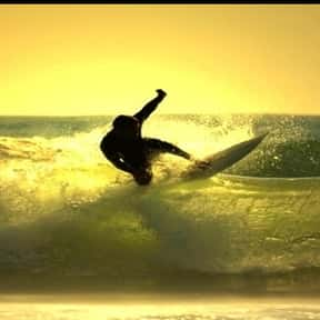 Kandahar Beach is listed (or ranked) 18 on the list The Best Beaches for Surfing in the World