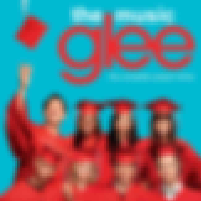 We Are the Champions is listed (or ranked) 39 on the list Glee Covers That Are Better Than The Original