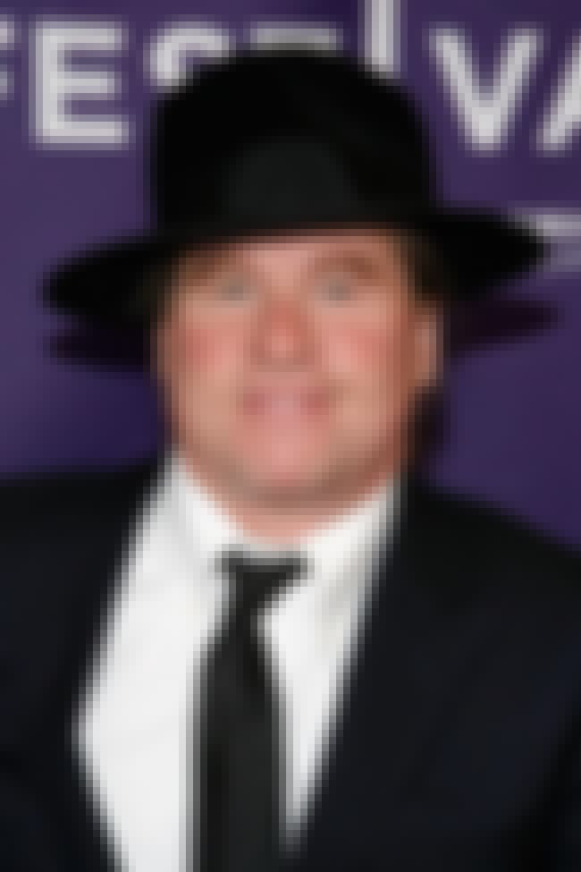 Val Kilmer 2012 is listed (or ranked) 2 on the list Famous People Who Couldn't Stop Eating And Got Fat