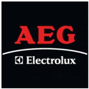AEG-Electrolux is listed (or ranked) 11 on the list The Best Oven Brands