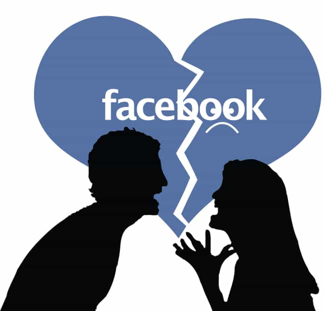 We Don't Care About Your Love ... is listed (or ranked) 3 on the list 15 Reasons Why You Are the Most Annoying Person on Facebook
