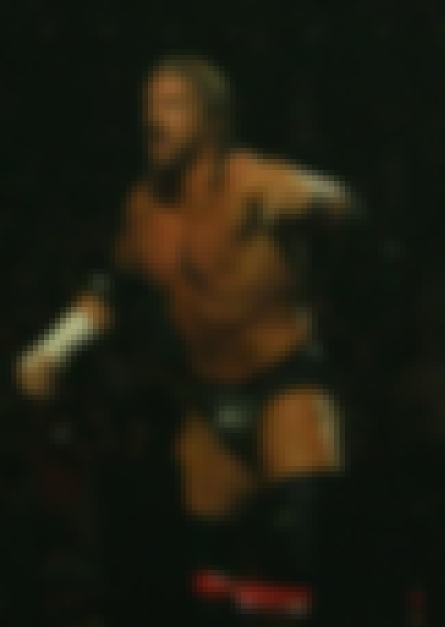 2002 Royal Rumble Match: Tripl... is listed (or ranked) 7 on the list Rank Every Royal Rumble Match in WWE History!