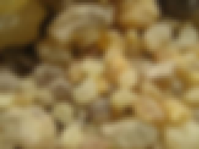 Frankincense is listed (or ranked) 1 on the list The Best Essential Oils for Warts