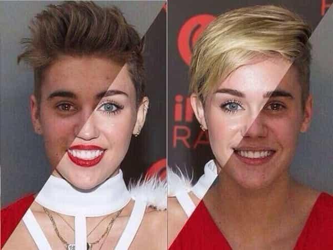 The Best Justin Bieber Mugshot And Arrest Memes - Best reactions to justin bieber arrest