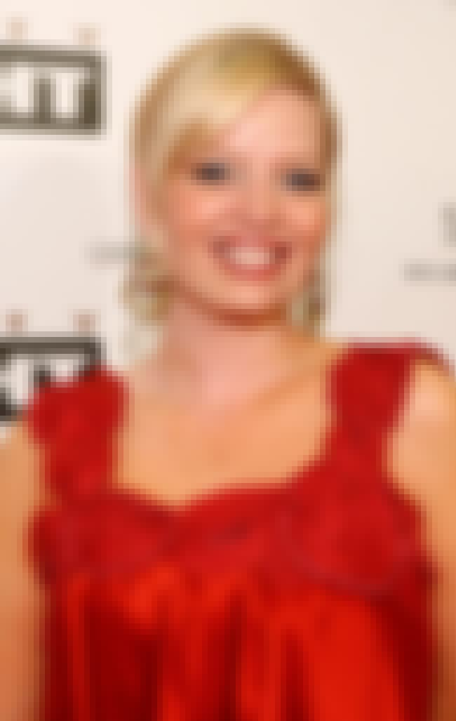Melissa Peterman Some Skin in ... is listed (or ranked) 4 on the list Hottest Melissa Peterman Photos