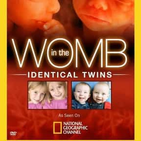 National Geographic: in the Wo is listed (or ranked) 15 on the list The Best Documentaries About Pregnancy