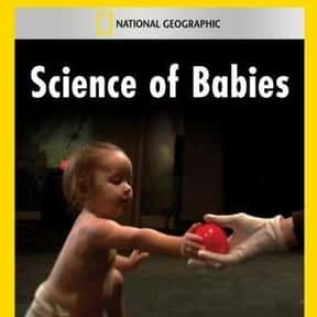 National Geographic: the Scien is listed (or ranked) 11 on the list The Best Documentaries About Pregnancy
