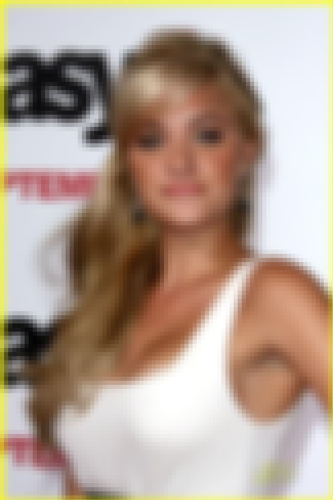 AJ Michalka Stickin' 'Em Out is listed (or ranked) 4 on the list AJ Michalka Bikini Pictures