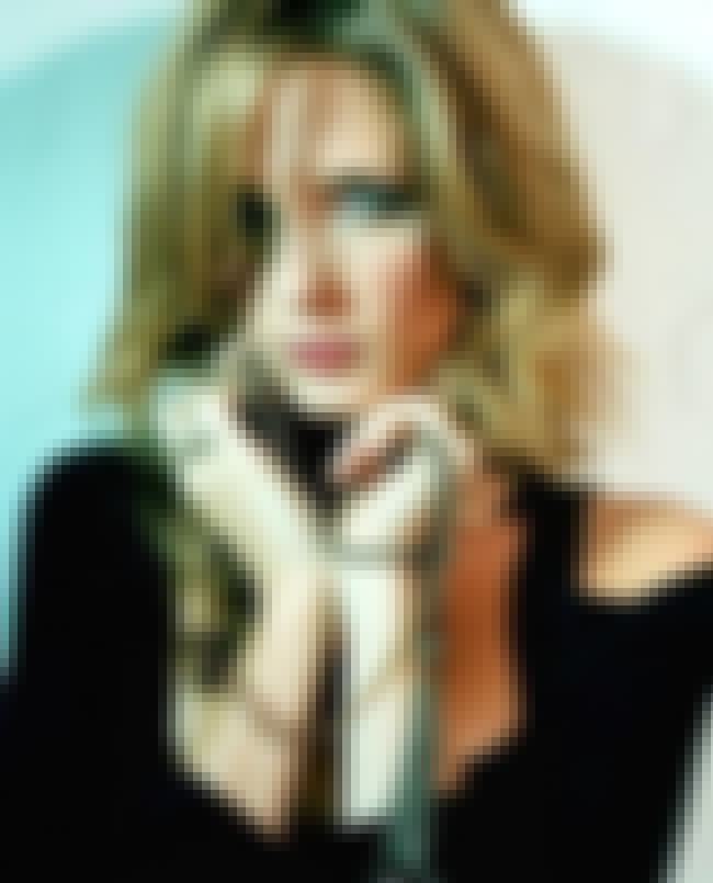 Kelly Reilly S&M-ish is listed (or ranked) 4 on the list Hottest Kelly Reilly Photos