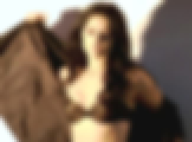 Jaimie Alexander Stripping to ... is listed (or ranked) 2 on the list Hottest Jaimie Alexander Photos