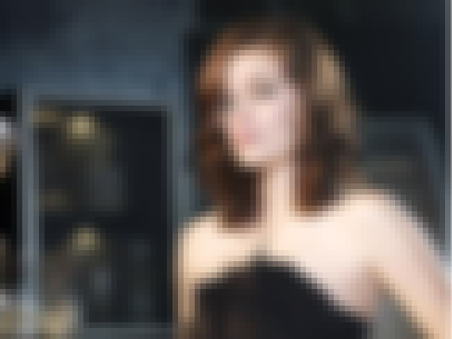 Don't Take Any of Cassidy ... is listed (or ranked) 3 on the list The 22 Hottest Cassidy Freeman Photos