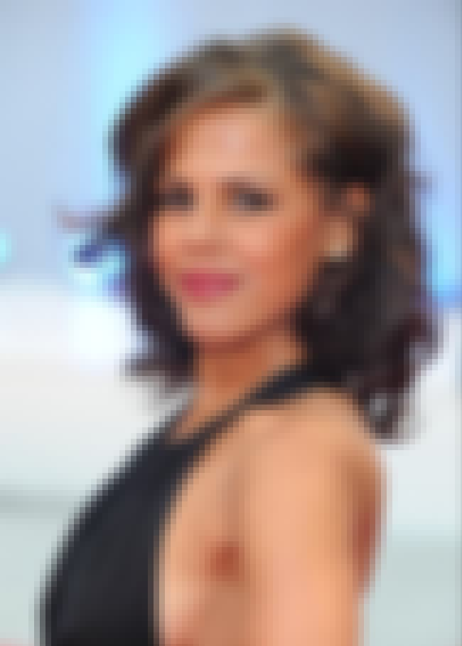 Lenora Crichlow No Bra for the... is listed (or ranked) 4 on the list Hottest Lenora Crichlow Photos
