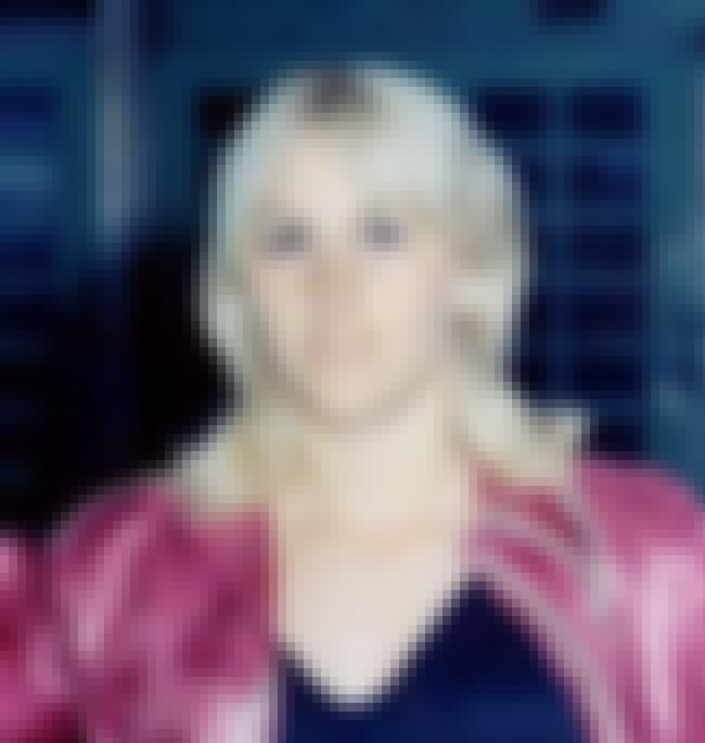 1970s Joyce Grable is listed (or ranked) 5 on the list Evolution of Female Pro Wrestlers