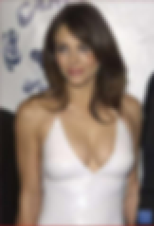 Elizabeth Hurley Needs TWO Bod... is listed (or ranked) 4 on the list The 32 Hottest Elizabeth Hurley Photos