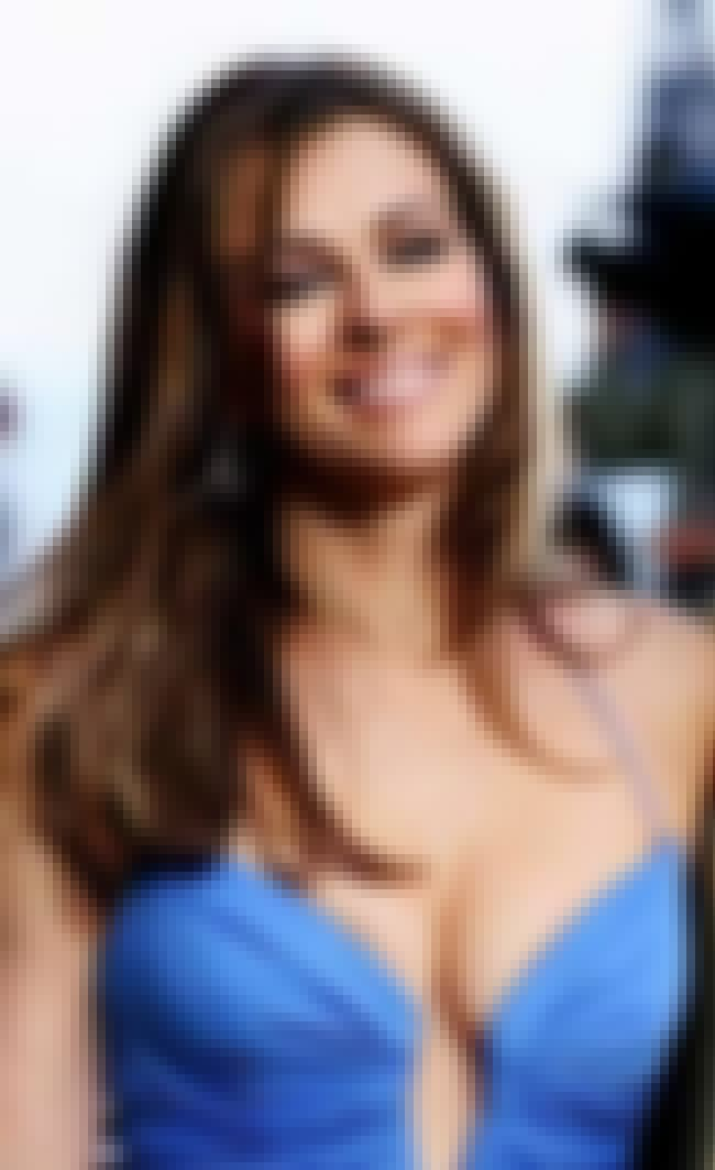 Elizabeth Hurley Snickers at B... is listed (or ranked) 3 on the list The 32 Hottest Elizabeth Hurley Photos