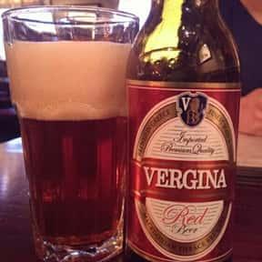 Vergina Red