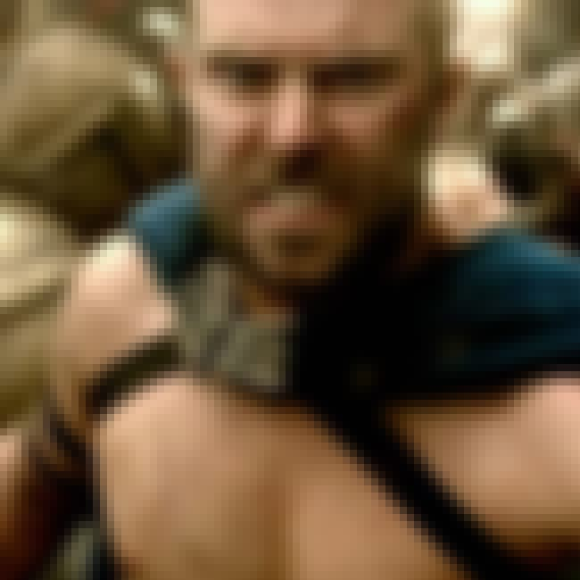 Death and Destruction is listed (or ranked) 8 on the list 300: Rise of an Empire Movie Quotes
