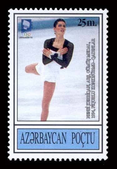 Nancy Kerrigan Then is listed (or ranked) 1 on the list 15 Minutes Of Fame: Where Are They Now?