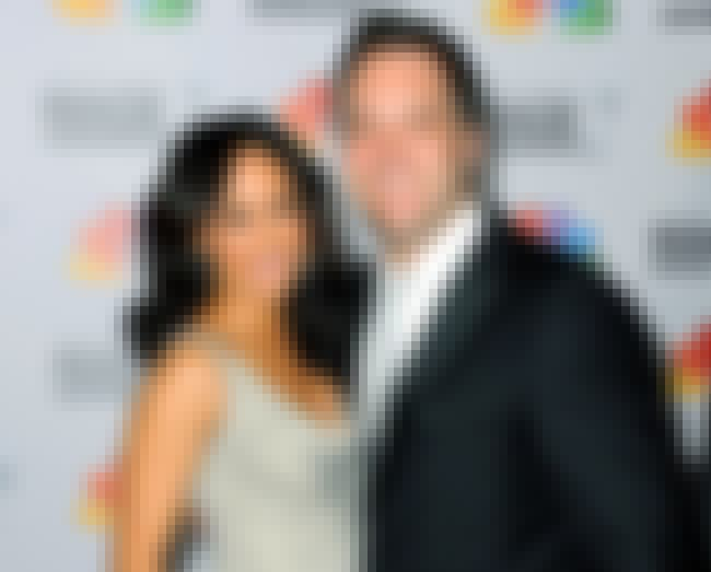 Zimbio Ranks 100 Hottest Celebrity Couples - MarketWatch