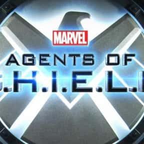 S.H.I.E.L.D. is listed (or ranked) 17 on the list The Best Superhero Teams & Groups